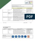 Angle Grinder.PDF