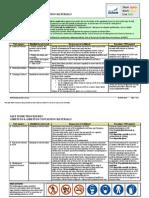 Asbestos & Asbestos-containing Materials.PDF