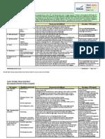 Backhoe_Front End Loader.PDF