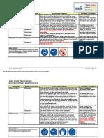 Bench Grinder.PDF