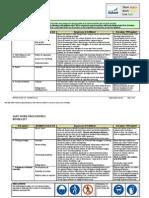 Boom Lift.PDF