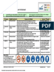 Chemicals - Agricultural and Veterinary.PDF
