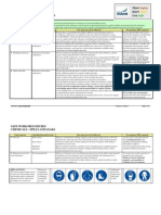 Chemicals - Spills and Leaks.PDF