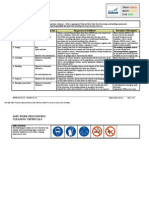Cleaning Chemicals.PDF