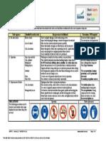 Drop Saw.PDF