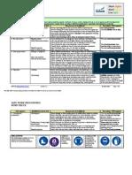 Dump Truck.PDF