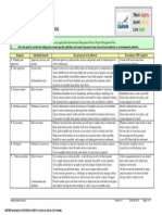 Erosion and Sediment Control.PDF