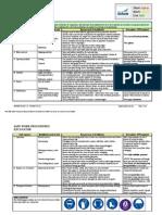 Excavator.PDF