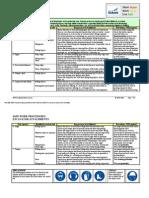 Excavator Attachments.PDF