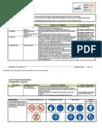 Flammable Liquids.PDF