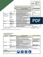 Front End Loader.PDF
