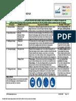 Fuel Tanks - Handling and Repair.PDF
