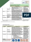 Fuel transport & On-Site Refuelling.PDF
