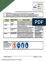 Guillotine (Paper).PDF