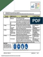 Guillotine (Metal).PDF