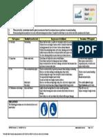 Hand Trolley.PDF