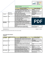 Ladders.PDF