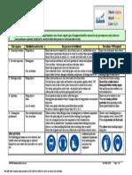 Lawn Scarifier.PDF