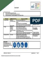 Metal Bandsaw and Power Hacksaw.PDF