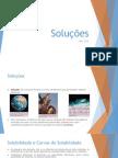 Soluções.pdf