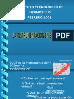 i.0 Introducción