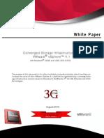 iSCSI-VMware-WP100
