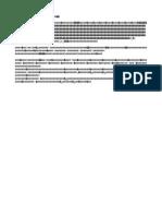 ProgramSemesterMatematikaSMPKelasVII-IX.doc