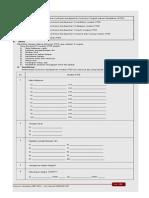instrumen-akreditasi-dan-bukti-fisik.doc