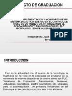 Proyecto de Graduacion_plc