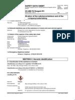 Ck Mb Fs Reagent r1 en Gb 7