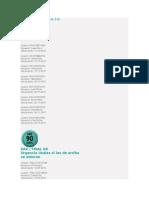 Licencias Nod32(3)