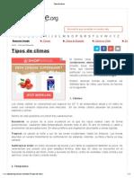 Tipos de climas.pdf