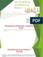 Programas-de-salud.pptx