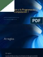 4ta.pdf