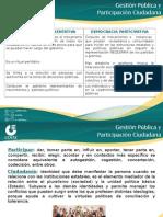 Gestión Pública y Participación Ciudadana.ppt