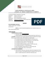 SENT-02.pdf