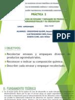informe 02 de naza, davo, jhon pdf.pdf
