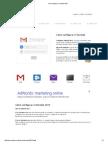 245732589 Como Configurar El Outlook 2013