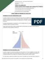 alfonsopozacienciassociales - Cómo comentar pirámides de población.pdf