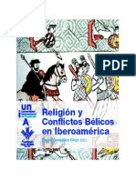 002religion Petit Breuilh