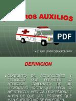 109019316-PRIMEROS-AUXILIOS