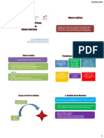 marco teòrico.pdf