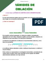 PIRÁMIDES DE POBLACIÓN.pdf