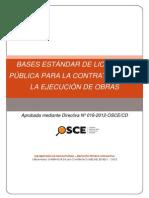 Bases Administrativas 1