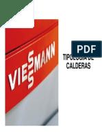 02 Tipologia de Calderas VIESSlibhMANN Fenercom 2014