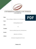 Monografia II Unidad Hernnadez