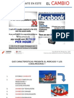 Clase 1 marketing.pptx