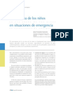 precop_ano4_mod1_laviaarea.pdf