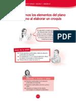Documentos Primaria Sesiones Matematica SextoGrado SEXTO GRADO U1 MATE Sesion 07