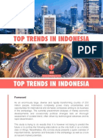 Indonesien trendreport 2014.pdf